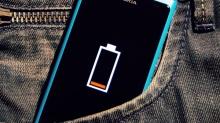 ห้ามทำแบบนี้! ถ้าไม่อยากให้แบตเตอรี่บน สมาร์ทโฟน และ แท็บเล็ต เสื่อมเร็ว