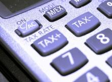 12 รายการค่าลดหย่อนภาษีที่ทุกคนควรรู้