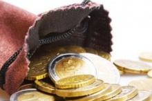 ดูดวงการเงิน โชคลาภ เดือนกรกฎาคม 2557  อ.สมศักดิ์
