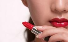 ผิวสี กับ สีปาก แดงได้ถึงเฉดไหน