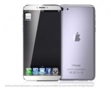 หลุด! ภาพ Iphone 6 จากอดีตพนักงาน Apple