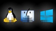 """เผยสถิติคนใช้ Mac จะเข้า """"เว็บโป๊"""" นานกว่าคนใช้ Windows"""