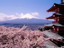 6 อาชีพไทยที่น่าแปลกใจในสายตาคนญี่ปุ่น