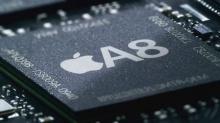 Apple ประกาศลั่น ในปี 2015 นักพัฒนาต้องทำแอพฯ ที่รองรับ 64 บิตเท่านั้น