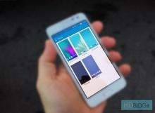 Samsung เตรียมเพิ่มระบบธีมสำหรับชาว Galaxy คาดมาพร้อม TouchWiz เวอร์ชั่นใหม่