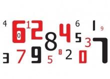 เลขนำโชค และ วันมงคล ดูดวงปี 2558 กับ แม่หมอจีจี้