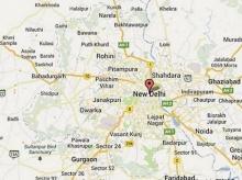 Google Maps เพิ่มฟีเจอร์แนะนำเส้นทางด้วยเสียงใน 20 เมืองของอินเดีย