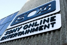 โละอีก!! Sony Online Entertainment!!!