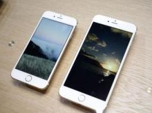 ลือ! iPhone 6s และ 6s Plus จะปรับมาใช้แรม 2GB