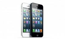 Apple กำลังเตรียมทำ iPhone กันน้ำ