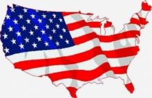 ทำไมชาวอเมริกันออกเสียง T เป็น D พี่ล่ะงง??