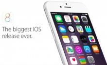 ในที่สุดก็มา… iOS 8.3 เปิดให้โหลดแล้วจ้าาา !! (แต่ยังเป็น Beta นะ)