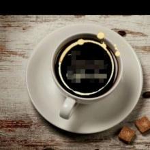 ชาวเน็ตสงสัย!! นี่ร้านกาแฟหรืออะไร!?