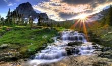 10 น้ำตก ที่ยิ่งใหญ่ที่สุดในโลก เทลงมาจากฟากฟ้า