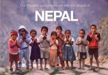 รวมช่องทางหลักบริจาคเงิน และสิ่งของเพื่อช่วยเหลือชาวเนปาล