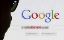 อยากร้องไห้ เมื่อรู้ว่า ทั่วโลกใช้ กูเกิล ค้นหาคำนี้ในไทย