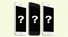 นับถอยหลัง ไอโฟน 6เอส กำลังจะมา! พร้อม 11 คุณสมบัติ พัฒนามาเป็นพิเศษ