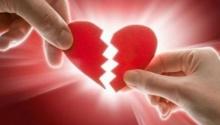 ไม่เชื่ออย่าลบหลู่!!เปิดคัมภีร์แก้กรรมเนื้อคู่...เพื่อรักที่โรยทางด้วยกลีบกุหลาบ