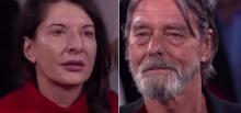 คู่รักจากกันด้วยดี ผ่านมา 30 ปี พวกเขากลับมาพบกันอีก เกิดเป็นความเงียบที่ดังที่สุด!!