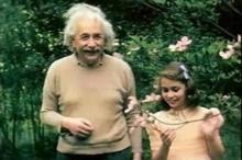 เปิด'นิยามรักก้องโลก' ของ  'อัลเบิร์ต ไอน์สไตล์'