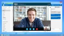 Skype เปิด beta ให้เล่นบนเว็บแล้วพร้อมรองรับกว่า 30 ภาษา