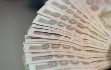ทำงานมาก็หลายปีแล้ว ควรจะมีเงินเก็บเท่าไหร่กัน?