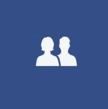 facebook เปลี่ยนไอคอน เสริมความเท่าเทียมชาย-หญิง
