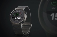 Huawei Watch เปิดตัวนาฬิกาในสหรัฐ เตรียมปล่อยขายเร็วๆนี้