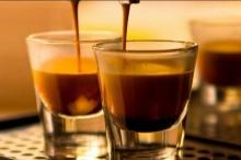 มารู้จักกาแฟแต่ละชนิดกัน เวลาเข้าร้านกาแฟสดจะได้สั่งไม่ผิด