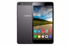 Lenovo เปิดตัวสมาร์ทโฟนจอใหญ่ 6.8 นิ้ว สวยงามมากๆ