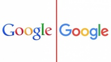 Google เปลี่ยนโลโก้ใหม่สไตล์ Flat Design ในรอบหลายปี