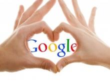 มาดู!! วิวัฒนาการ Logo Google