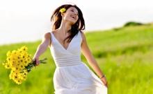 เหตุผล ที่ผู้หญิง 30+ ไม่อยากแต่งงาน