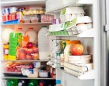 7 สูตรเสริมความงามหาได้จากตู้เย็น