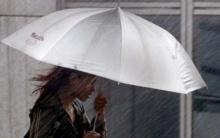 สถาบันการแพทย์ฉุกเฉินแห่งชาติเตือน!!  หน้าฝนนี้รับมือกับโรคยังไง
