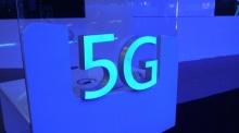 Huawei และ NTT DoCoMo เริ่มทดสอบสัญญาณมือถือ 5G แล้วที่ประเทศญี่ปุ่น
