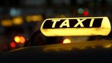 ข้อห้ามแต่ละข้อของ  'แท็กซี่' สะอึก แต่โคตรจริงเลยอ่ะ!@