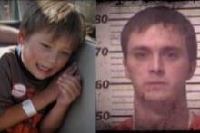 """อดีต """"ฆาตกร"""" เขาเปลียนชีวิตเด็กน้อยคนนี้ที่ป่วยเป็นโรค ให้กลับมาสดใสได้อีกครั้งหนึ่ง!!"""