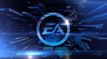 EA เผยรายได้จาก DLC สูงกว่าขายเกมส์ตัวเต็มเป็นเท่าตัว
