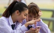 เจ็บจี๊ด !!  5 โรคร้ายที่เด็กไทยมักเป็นกัน และยังไม่มียารักษา