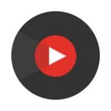 Google เปิดตัวแอพฯฟังเพลงใหม่ล่าสุด YouTube Music เอาใจคนรักดนตรี