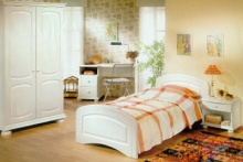 พืช 5 อย่างสำหรับห้องนอน ทำให้หลับง่าย เหมาะกับคนนอนไม่หลับ