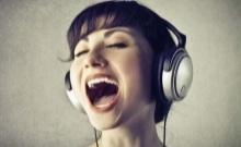 มีอึ้ง!! ประโยชน์ของการร้องเพลงที่คุณไม่เคยรู้มาก่อน