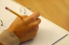 คิดได้ไง? คำตอบ ม.5  เรื่อง หากเพื่อนติดยา จะทำอย่างไร ลองอ่านดู !