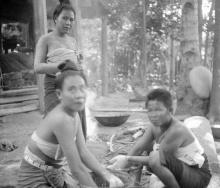 นั่งไทม์แมชชิน ย้อนเวลาไปดู'ชีวิตคนไทย'เมื่อ 50 ปีก่อนกัน