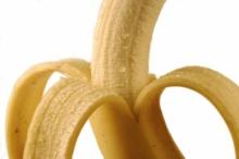 ประโยชน์ของเปลือกกล้วย ที่เชื่อว่าคุณไม่รู้มาก่อน