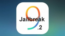 เตรียมเฮ ทีมแฮกเกอร์ TaiG แหกคุก iOS 9.2 สำเร็จแล้ว