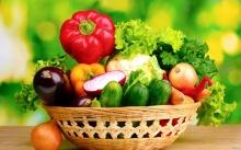 กินดิบ หรือ ปรุงสุก ผักชนิดไหนให้ประโยชน์มากกว่ากัน