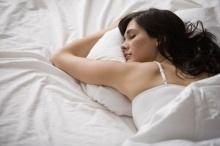 นักวิทย์ฯ เผย เพศหญิงต้องการพักผ่อนมากกว่าผู้ชาย ไม่งั้นจะหงุดหงิดและเสียสุขภาพ!!