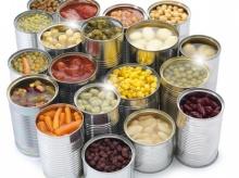 อาหาร 7 ชนิดที่ไม่ควรกินทุกวัน